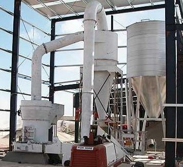 Feldspar Mill, Raymond Mill, Feldspar Grinding Mill, Feldspar Powder Making Machine
