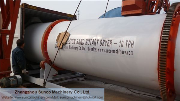 Sand Dryer, Sand Drying Machine, drying sand machine, Sand drying equipment, rotary sand dryer, sand drum dryer, river sand dryer, quartz sand dryer, silica sand dryer