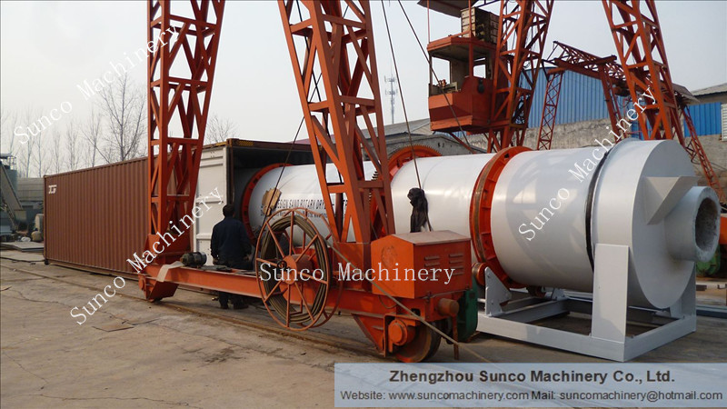 Silica Sand Dryer, Silica Sand Drying Machine, quartz sand dryer, Sand Dryer, Silica Sand Rotary Dryer, Silica Sand Drying System, Silica Sand Drum Dryer, Sand Drying Machine