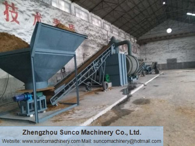 sand dryer, sand drying machine, rotary sand dryer, sand drier